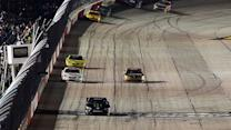 Final Laps: Busch dominates Darlington