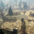 Camp Fire Update: More Than 600 People Missing, 63 Dead in California's Deadliest Wildfire