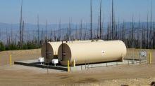eCobalt Provides Idaho Cobalt Project Construction Update