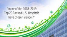 Enterprise Imaging Advances with Visage at SIIM 2019