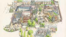 名古屋旅遊打卡必到!吉卜力公園2022年中開幕