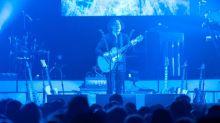 Avenir Centre rock concert will be phone-free zone