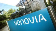 Vonovia verkauft Beteiligung an Deutsche Wohnen