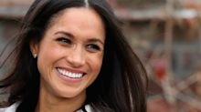 Meghan Markle's nose sparks new cosmetic surgery trend