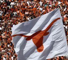 Wealthy alumni demand University of Texas defy 'cancel culture' and defend racist school song