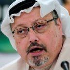 Trump hints US won't punish Saudi Arabia over journalist's death