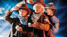 'Back to the Future Part III' at 30: 10 things you might not know about the sci-fi classic