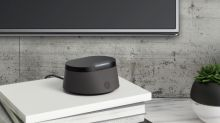 Universal Electronics and Microsoft Collaborate on a Turnkey Digital Assistant Platform for Smart Home Hub