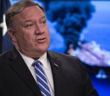Pompeo: Fox News host's questioning Trump's FBI comments a 'Washington piece of silliness'