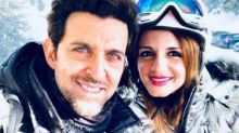 8 Bollywood celebrity couples who remained friends after divorce