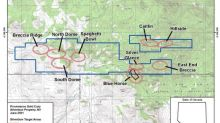 Provenance Gold Announces Silverbow Drilling Results, Every Hole Intersects Gold and Silver Mineralization