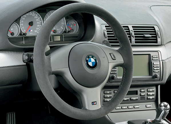 Takata Airbag Recall Bmw >> Takata Airbag Recall Everything You Need To Know