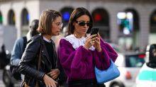 Mysteriöse Textnachrichten verwirren in den USA