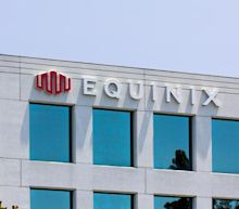 Equinix Expands Alibaba Cloud's Accessibility in 17 Markets