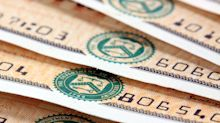 Risk Rises Amid Record $455 Billion Rush Into Bond ETFs and Funds