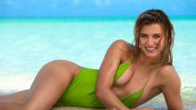 Strong is sexy: Athletes grace Sports Illustrated Swimsuit Issue
