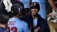 MLB postseason picture: Twins break out home run robes, take over first place in AL Central