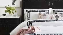 WILLIAMS SONOMA HOME LAUNCHES NEW COLLECTION WITH PALOMA CONTRERAS