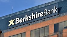 Berkshire Bank closing four branches in upstate New York