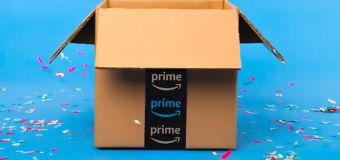 Las mejores ofertas de dispositivos Amazon por el Prime Day