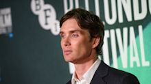 Cillian Murphy back in the frame for 007, as James Bond odds slashed