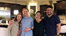 Ex-genro de Silvio Santos é preso por não pagar pensão à filha