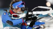 European biathletes: We're alarmed by U.S. gun culture