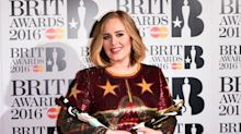 Brit Awards 2017: Nominations, winner predictions and star-studded performers
