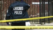 If you're focused on Black deaths in Chicago, you're willfully ignoring what police do to us | Opinion