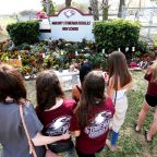 Parkland a Year Later: The Deadly Failures of Broward County Persist
