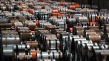 ArcelorMittal to make $1 billion creditor payment to bid for Essar Steel