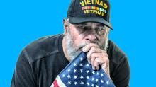 Not enough vets claim these amazing VA benefits