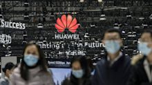 U.S. Imposes New 5G License Limits on Some Huawei Suppliers