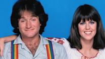 'Mork & Mindy': The Show That Made Robin Williams a Star