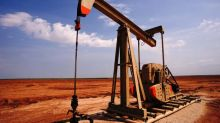 Here's Why You Should Buy Oasis Petroleum (OAS) Right Now