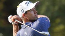 Adam Scott feeling complete at PGA Champs