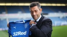 Rangers Fan View: How Pedro Caixinha is already putting his stamp on the team at Ibrox