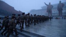 """Corée du Nord : l'ONG Human Rights Watch dénonce """"un horrifiant système de détention provisoire"""""""