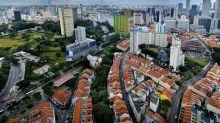 Singapore Property Market Trends To Watch Out For In 2019