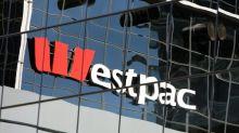 Westpac Bank annual net profit jumps seven percent