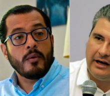 Nicaragua government detains possible challengers to Ortega