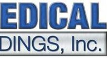 Creative Medical Technology Holdings Corporate Update