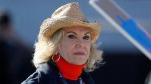 Wynn Resorts settles with Elaine Wynn, names industry veteran vice-chairman