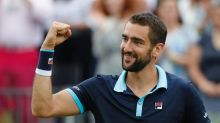 Cilic to face Lopez in Queen's final