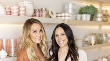 The important thing Lauren Conrad is doing instead of 'The Hills' reboot