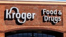 Kroger Upgrades 2020 Sales and Profit Forecast, But Analysts are Skeptical