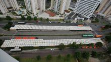Curitiba, ciudad modelo de Brasil para América Latina, dejó de innovar