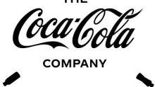The Coca-Cola Company Announces Sustainability Presentation