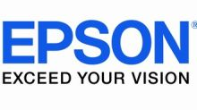 Epson Wins Two Stevie Awards for Achievement in Business Solutions