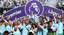 Huge prize money up for grabs as Premier League concludes